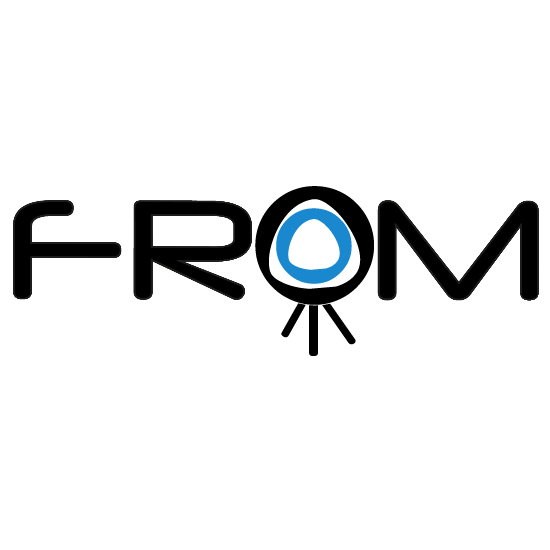 logo_from